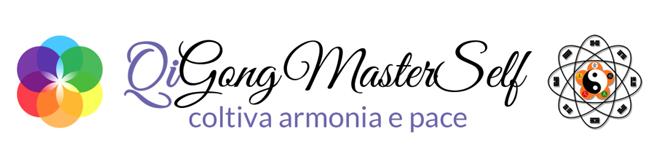 QiGong MasterSelf, coltiva Armonia e Pace di Francesco Privato